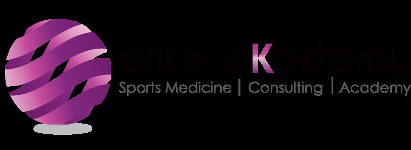Elite Academy Sports Medicine